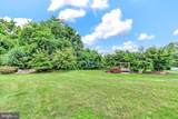 516 Dogwood Drive - Photo 47