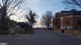 50 Culpeper Street - Photo 12