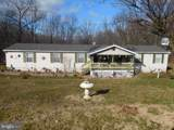 2154 Ford Hill Road - Photo 1