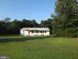 13285 Langley Road - Photo 1
