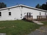 13285 Langley Road - Photo 13