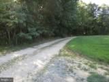 13285 Langley Road - Photo 15
