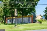 3701 William Penn Highway - Photo 1