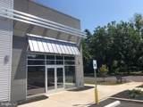 2933 Columbia Avenue - Photo 1