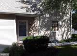 509 Maplewood Avenue - Photo 3
