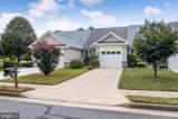 6897 Walnut Hill Drive - Photo 3