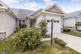 6897 Walnut Hill Drive - Photo 6