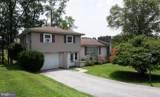 866 Bethel Drive - Photo 1