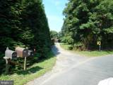 3886 Chapel Road - Photo 3