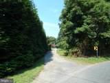 3886 Chapel Road - Photo 4