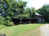 3886 Chapel Road - Photo 6
