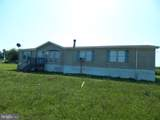 3886 Chapel Road - Photo 9