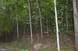 Brushleaf-Lot 9 - Photo 2