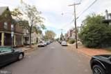517 Franklin Street - Photo 8