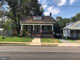 363 Washington Street - Photo 1