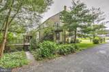 15 Blainsport Road - Photo 12