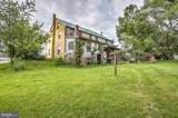 15 Blainsport Road - Photo 5