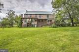 15 Blainsport Road - Photo 8