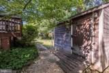 1517 Forest Glen Road - Photo 43