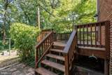 1517 Forest Glen Road - Photo 45