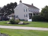510 Windsor Road - Photo 2