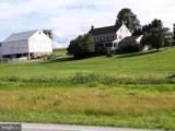 510 Windsor Road - Photo 6