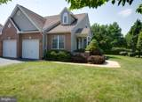 200 Red Lion Drive - Photo 1