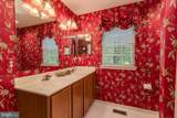200 Red Lion Drive - Photo 14