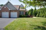 200 Red Lion Drive - Photo 2