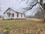 1031 Nipple Road - Photo 2