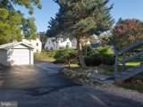 1224 Mildred Avenue - Photo 14