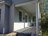 1224 Mildred Avenue - Photo 3