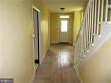 807 Fish And Game Road - Photo 11