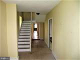 807 Fish And Game Road - Photo 12