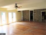 807 Fish And Game Road - Photo 14