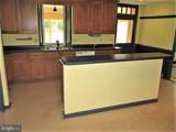 807 Fish And Game Road - Photo 15