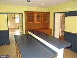807 Fish And Game Road - Photo 18
