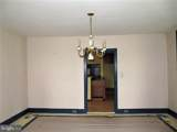 807 Fish And Game Road - Photo 19