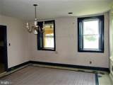 807 Fish And Game Road - Photo 20
