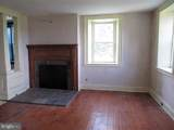 807 Fish And Game Road - Photo 21