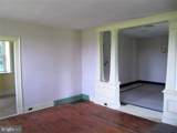 807 Fish And Game Road - Photo 22