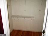 807 Fish And Game Road - Photo 25