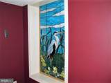 807 Fish And Game Road - Photo 26