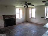 807 Fish And Game Road - Photo 28