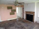 807 Fish And Game Road - Photo 29