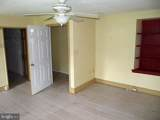 807 Fish And Game Road - Photo 31