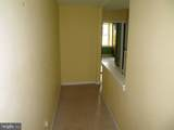 807 Fish And Game Road - Photo 35