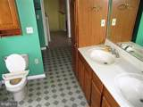 807 Fish And Game Road - Photo 39