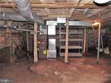 807 Fish And Game Road - Photo 45