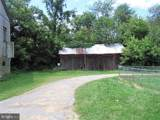 807 Fish And Game Road - Photo 6